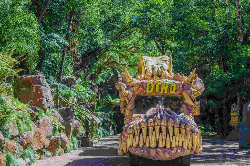 O que fazer em Gramado no Carnaval