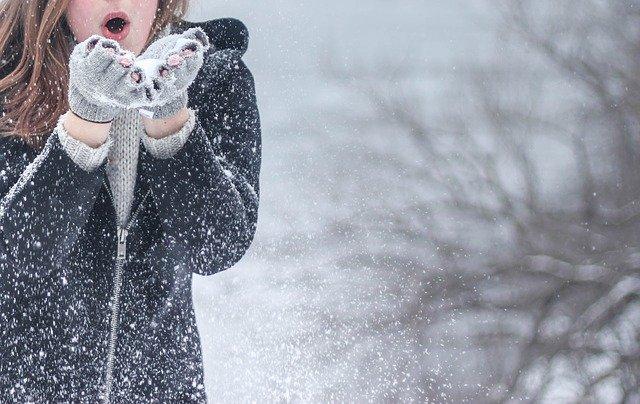 Inverno em Gramado 2021 - passeios