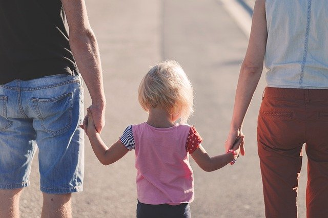 Gramado com filhos - melhores passeios