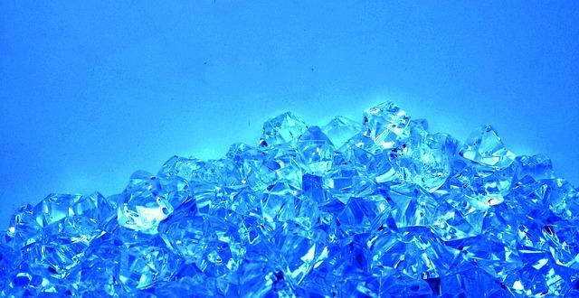 Parque do Gelo em Gramado