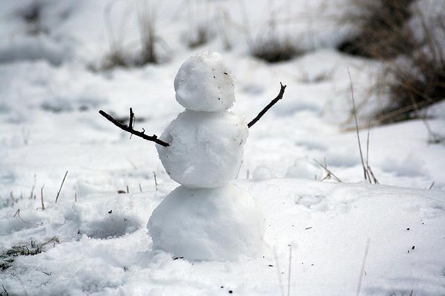 em que mês neva em Gramado?