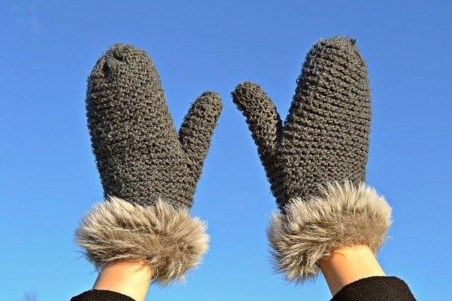O que fazer em Gramado no inverno?