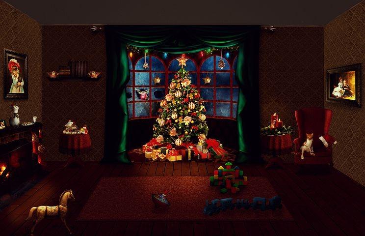 O que fazer em Gramado na Época do Natal